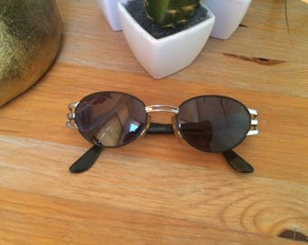 Exess Vintage Sunglasses