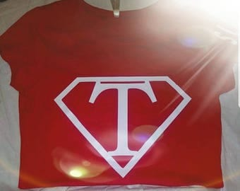 Teacher's are superheroes graphic t shirt all sizes unisex perfect holiday gift available in Black, Blue, White and Red