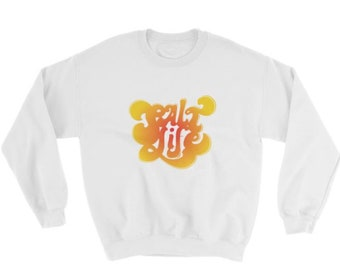Salt Life Sweatshirt
