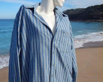 Timberland Weathergear Outdoor Long Sleeve Shir