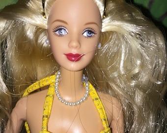 Vintage 1970's Barbie