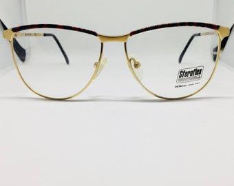 Sferoflex Rare eyewear