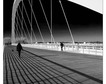 Meier Bridge