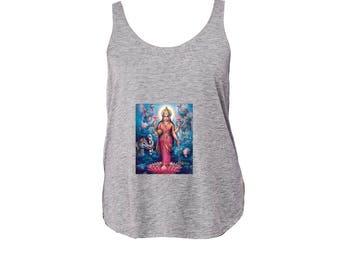 Lakshmi Energy