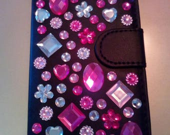 Case for IPhone 5 / 5 s/SE