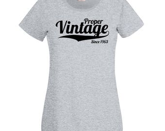 Ladies Forgetful Since Not Sure T-shirt