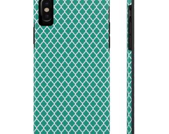 Copy Of Case Mate Tough Phone Cases