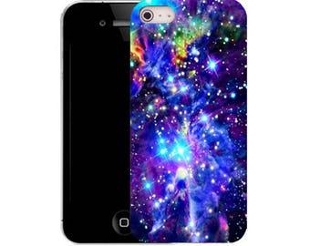 iphone 7 case,iphone 7 plus case,iphone 6 case,iphone 6s case,iphone 5 case,iphone 4 case,Shock Proof Case