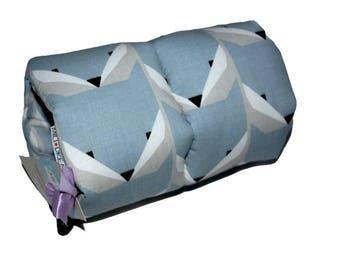 Breastfeeding Arm Pillow/ Nursing Arm Pads/ Arm Nursing Pillow - Choose your fabric!