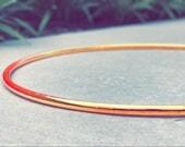 Sunfire Polypro Hoop // C...