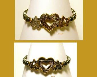 Magnetic Bracelet 509G