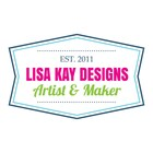 LisaKaydesigns