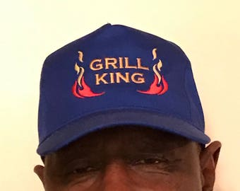 Custom Snapback Cap Embroidery Snaoback Cap Custom Baseball Cap Personalized Snapback Cap