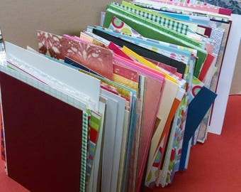 Paper Supply, Card, Scrapbook, Frames, Craft Supply