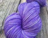 Sparkle Toes Sock Yarn Av...