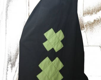 Pants ' the 'Read' personalized cross.