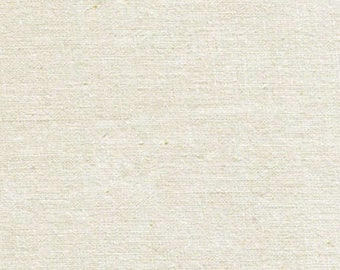 Quilt Fabric Cream 35 Shot Cotton Pepper Cory Fabric by the Yard Studio E Woven Sewing Quilting Modern