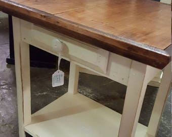 gotcha sale coffee end table country furniture farmhouse furniture bedroom furniture living - Farmhouse Table For Sale