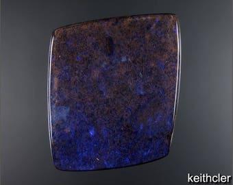 Koroit Opal - 23mm x 26mm