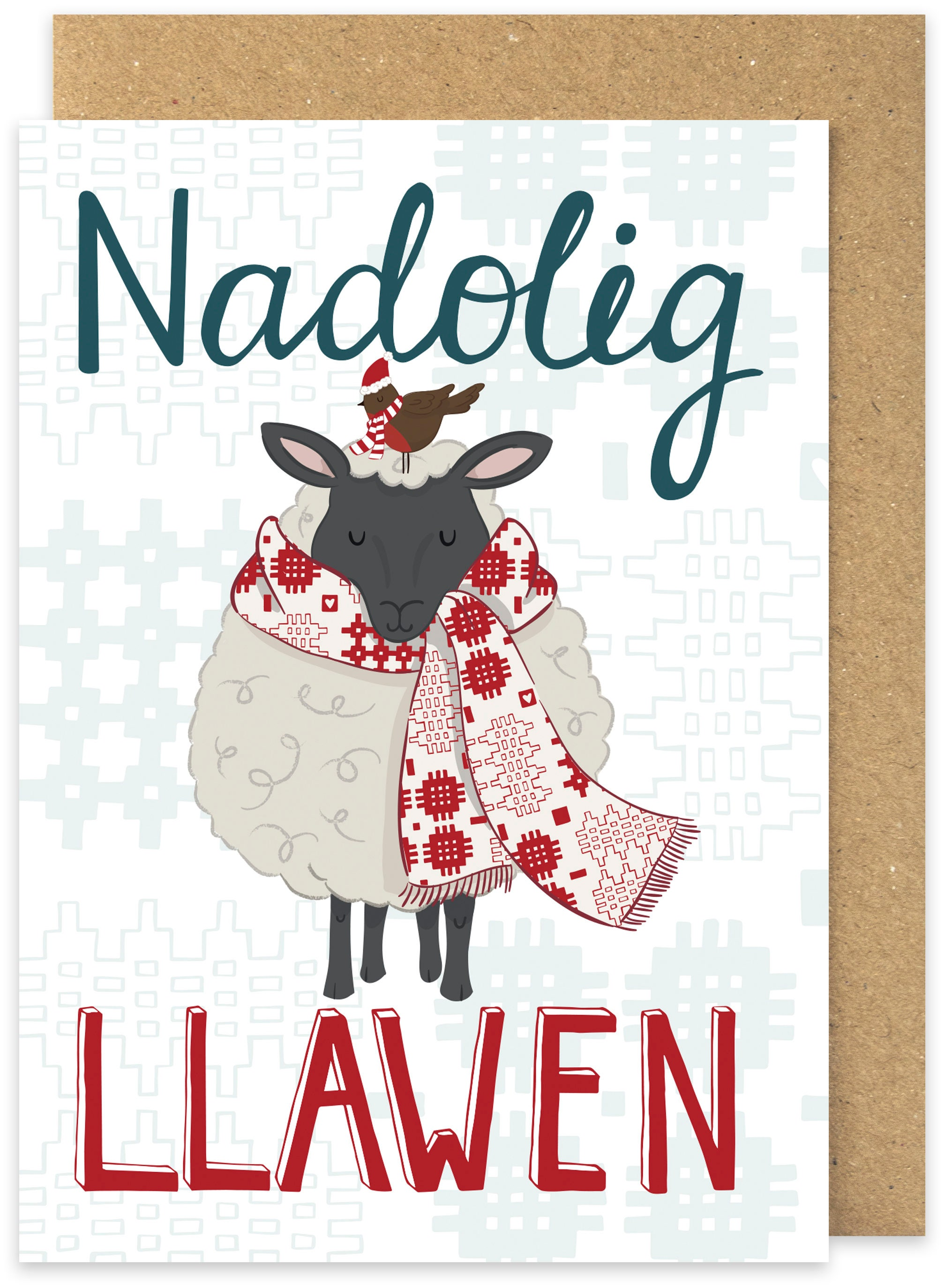 Sale nadolig llawen greetings card welsh typography card welsh sale nadolig llawen greetings card welsh typography card welsh wales cymru kristyandbryce Image collections