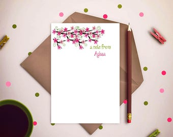 note pad,note pads,custom note pads, custom note pad, writing pads,teachers note pads,personalized note pads, customize note pad, note pad