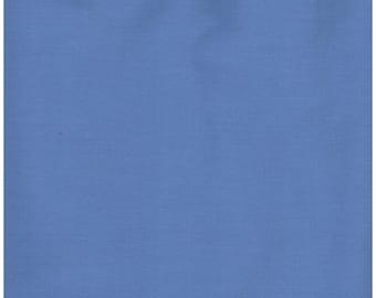 Blue Solid Fabric, Light Blue Fabric, Light Blue Fabric, Blue Fabric, 01144A