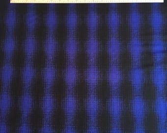 tricot de crêpe