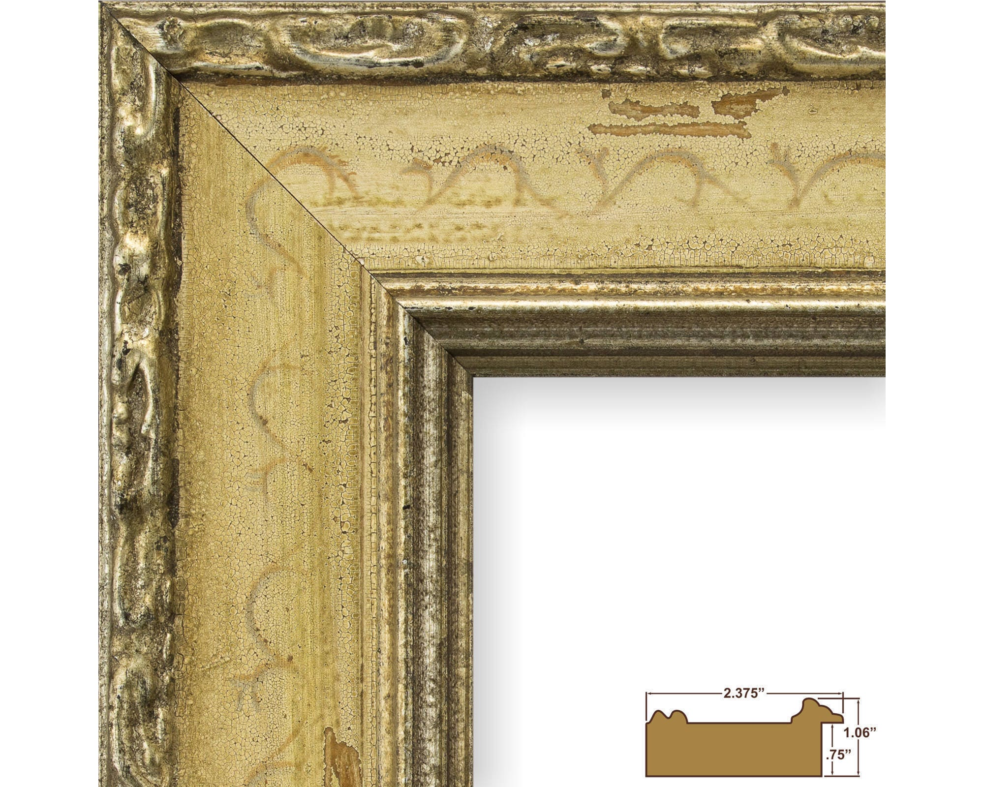 Famous 20x27 Picture Frame Gallery - Picture Frame Ideas ...