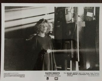 Movie photo from Pacific Heights.