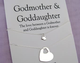Goddaughter gifts etsy negle Choice Image