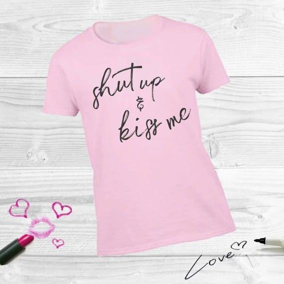like this item - Valentines Day Shirts Ladies
