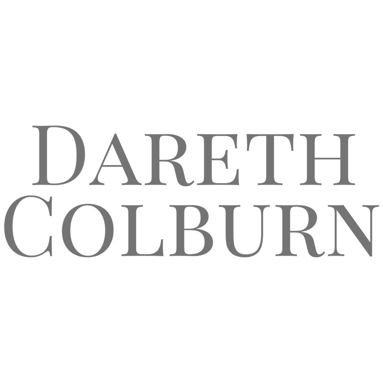 Fine wedding headpieces jewelry by darethcolburnbridal on etsy reviewsmspy