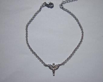 """Bracelet chain in Silver """"925"""" (59)"""
