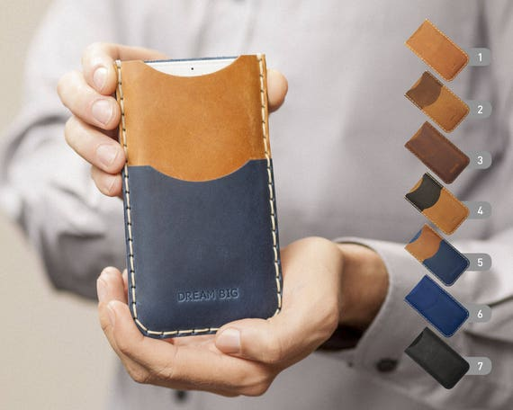 Sony Xperia L2 XA2 XA1 L1 XZs XA X XZ Performance E5 Z5 Z3 Z1 Premium Compact M5 C5 Ultra Case Wallet Leather Cover Sleeve Vintage Style