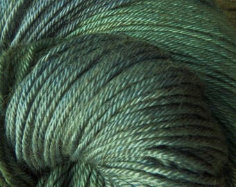 SILK, BABY CAMEL, luxurious wool, 4 ply, fingering, 100 gms, 425 mts, Mollycoddle Yarns, indie dyer