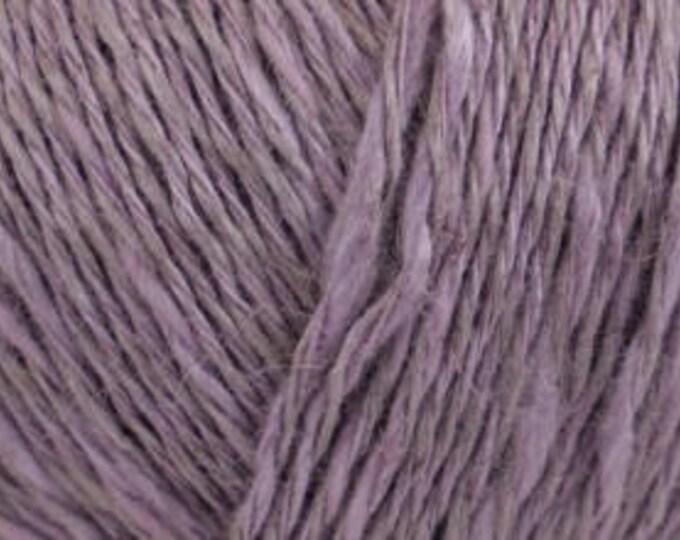 DMC Natura Linen 006 - Purple