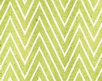 Zig zag fabric etsy for Fabric by the yard near me