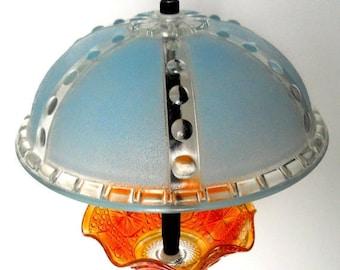20% OFF Glass bird feeder - Squirrel resistant bird feeder - glass squirrel resistant bird feeder