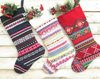 Christmas Stocking Stuffers stocking stuffers - etsy