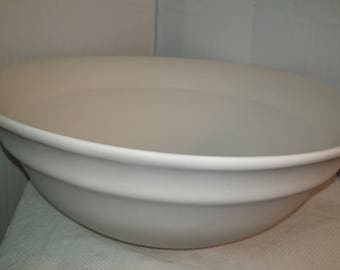 10 Cup Mixing Bowl