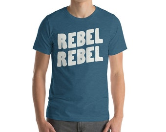 Trending now|Vintage clothing|Vintage t shirt|Vintage tshirt|trending t shirt|loxgo|retro clothing|Rebel shirt|Rebel tshirt|Rebel t shirt