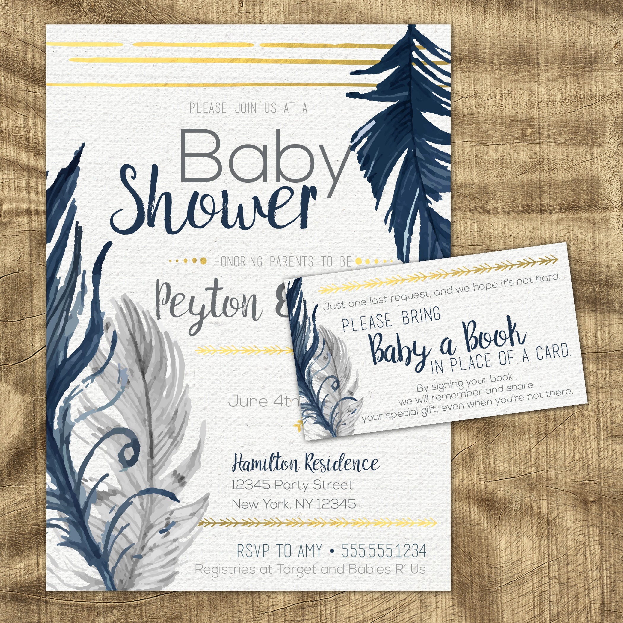 Rustic Baby Shower Choice Image Baby Shower Ideas