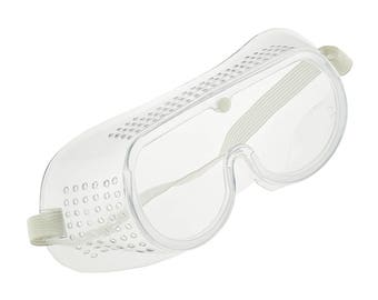 Safety Goggles Eye Protection