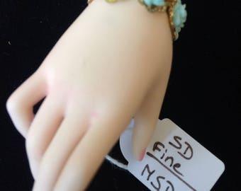 Bracelets Roses ThinSD or MSD