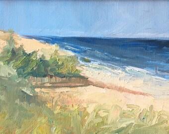 Rehobeth Delaware Beach