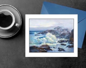 Printable Art, Cards, Prints, Instant downloads, Invitations, Art Prints, Digital Prints, Greeting Cards
