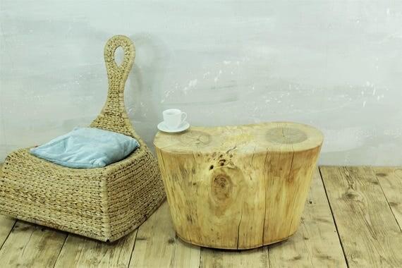 free tree studio. Black Bedroom Furniture Sets. Home Design Ideas