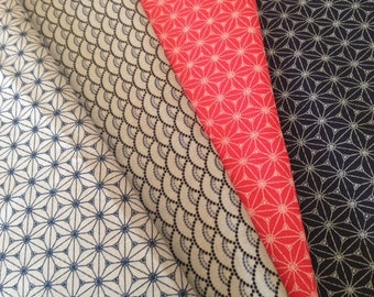 futon on order-Japanese Topper - carpet play or NAP kids-