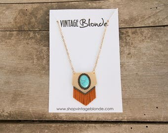 Personalized Necklace Cards PRINTED 4x6 you pick weight and design We can add your logo for you