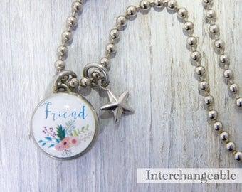 kids bracelet, kids jewelry, friend charm, friend jewelry, Kids pendant, Girls pendants & bracelets, Kids interchangeable jewelry